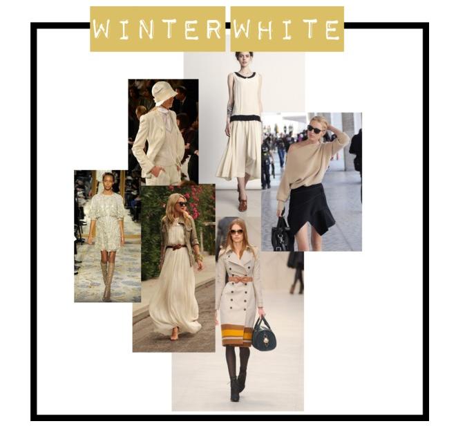 trend: winterwit