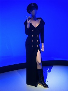 JeanPaulGaultier-MarineDress2