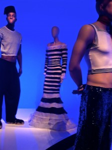 JeanPaulGaultier-MarineDress3