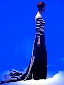 JeanPaulGaultier-MarineDress4