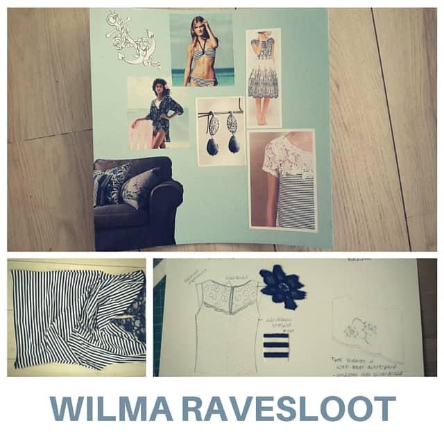 Wilma Ravesloot