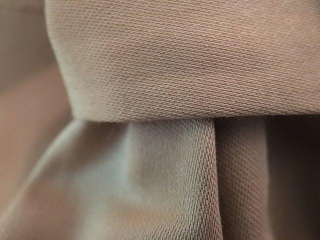 stropdasdetail
