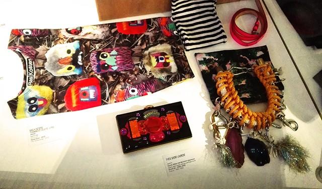 museo della borsa