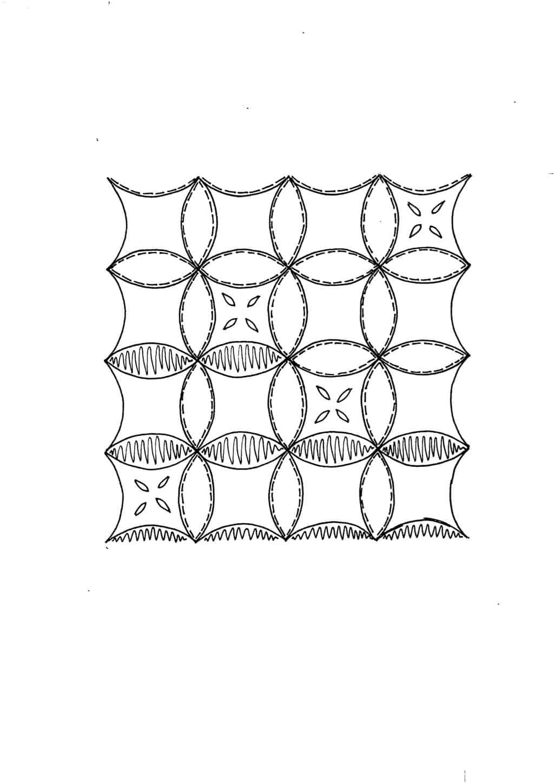 Patterns-3