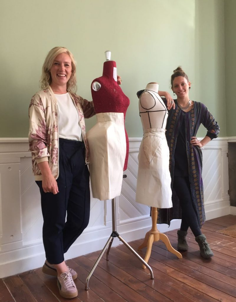 draping course online